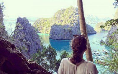 5 dagen genieten op paradijselijk Busuanga (Coron, Palawan)